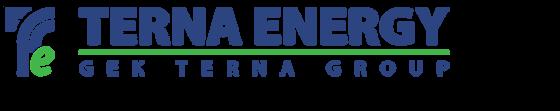 TERNA ENERGY